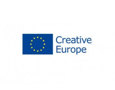 https://mygardentrend.com/image/cache/catalog/1anasayfa_content/creative-europe-370x290.jpg