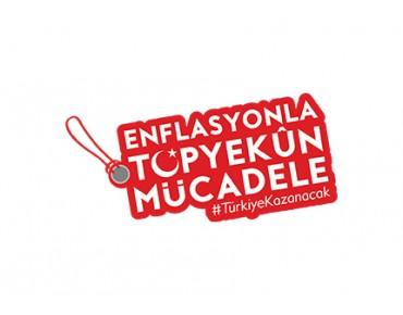 https://mygardentrend.com/image/cache/catalog/1anasayfa_content/enflasyonla-topyekun-mucadele-370x290.jpg